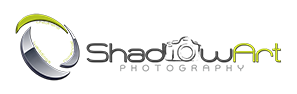 ShadowArt logo
